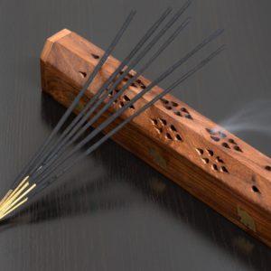 Agarbatti/Incense Sticks